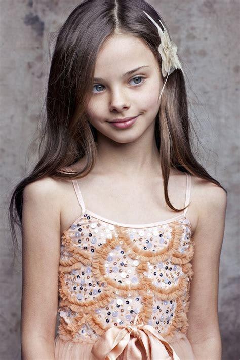 pinterest tween girl models meika woollard meika woollard pinterest tween fashion