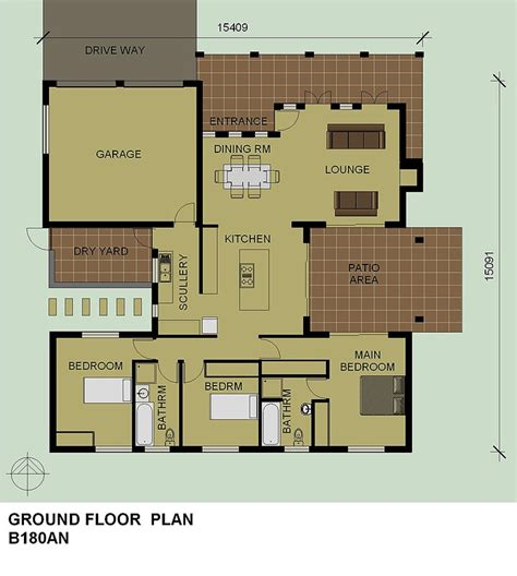 1000 Ideas About Bali Style Home On Pinterest Bali Balinese Style House Plans