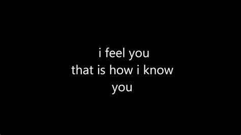 titanic testo canzone colonna sonora di titanic testo canzone completa