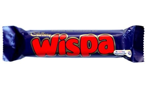 top 5 chocolate bars uk top 5 chocolate bars uk 28 images we tried five