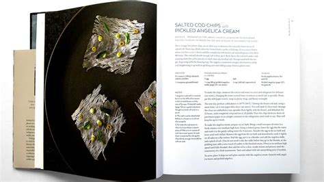 north the new nordic first look north a new cookbook by reykjav 237 k chef gunnar g 237 slason eater