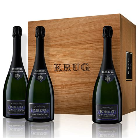 chagne bottle krug chagne gift set gift ftempo
