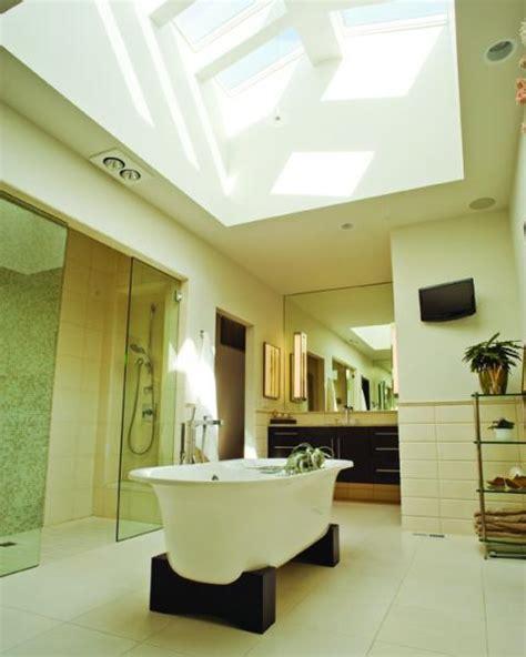 bathroom lighting design tips 7 tips for better bathroom lighting pro remodeler