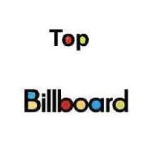 Billboard Top 100 Album Download Free Mp3