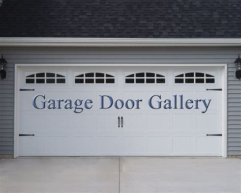 Northern Ny Garage Door Watertown Ny Sales Repairs Garage Door Installation Nyc