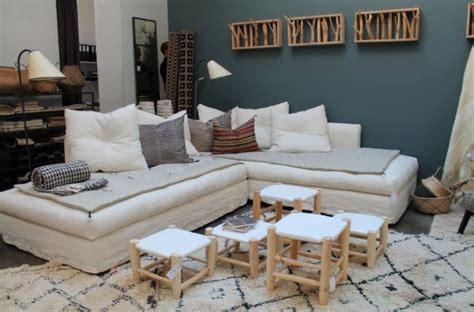 canape caravane caravane lance e shop salon living room