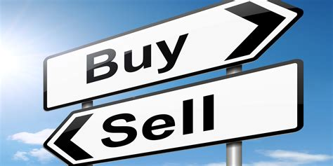 buy a what every founder should when an acquirer comes
