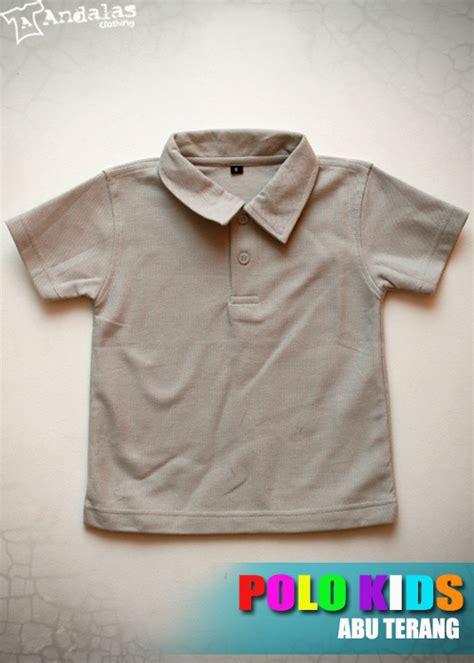 Konveksi Kaos Polo Shirt Katun Kualitas Terbaik Polo Shirt Polos Kaos Polos Kerah Bahan Katun Pique