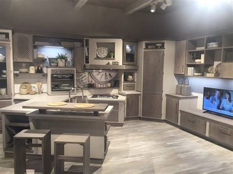 functional kitchen cabinets ideas for stylish and functional kitchen corner cabinets
