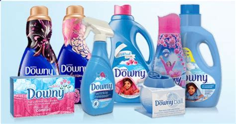 Free Gift Cards No Participation Required - get free downy sles freestuff com