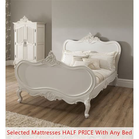Antique Mattress Sizes by Half Price Mattress And Bed Deal