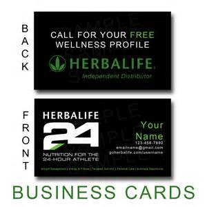 herbalife business cards templates chandeliers pendant lights