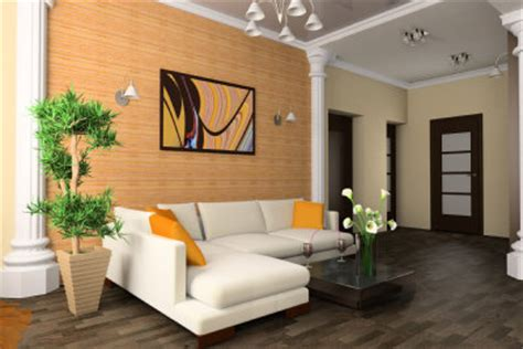 pflanzen für schlafzimmer geeignet pflanzen im wohnzimmer inspiration 252 ber haus design