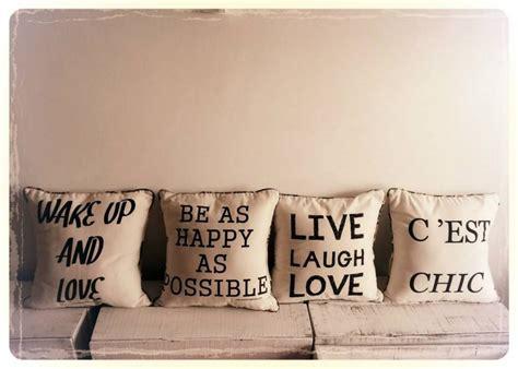 almohadones tienda chica deco home decor inspiration diy pillows  pillow inspiration