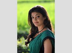 kajal agarwal saree photos in chandamama – Raag.fm ... Kajal Agarwal Wallpapers In Chandamama