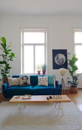 die schönsten wohnzimmer design altbau wohnzimmer