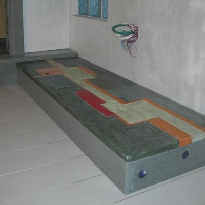 camino in pietra lavica camino in pietra lavica mnemos centro arti applicate