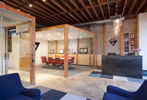 glass office partition designs ideas design trends