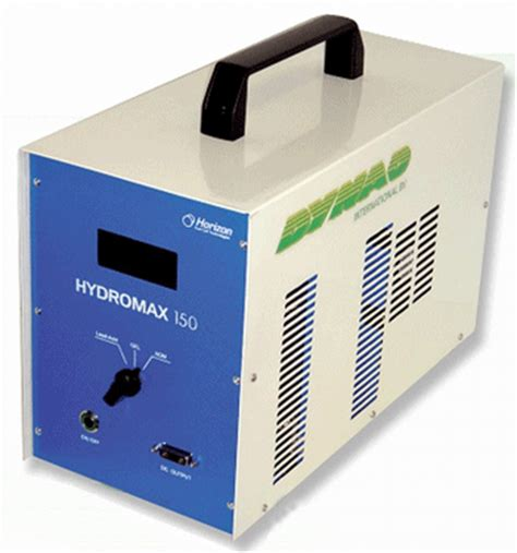 hydromax fuel cell generator 12v 180w 12v