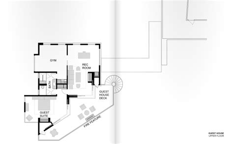 beverly hills mansion floor plans floor plans to 1201 laurel way in beverly hills ca