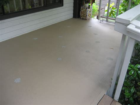waterproof deck coating  plywood deck design  ideas