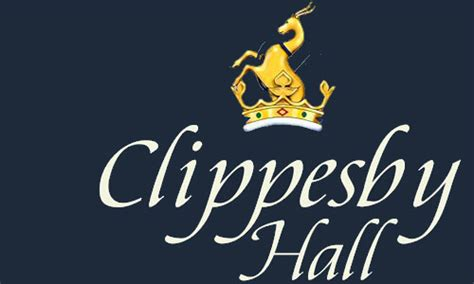 Clippesby Hall ? Camping and Holiday Cottages on the Norfolk Broads