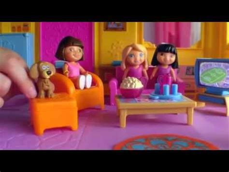 Little People Wheelies Stand N Play Rampway by 17 Best Images About Dora The Explorer Customer Journey