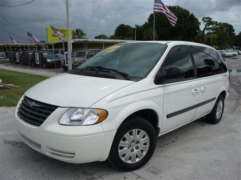 2005 Chrysler Town And Country by 2005 Chrysler Town And Country Engine Diagram Get Free