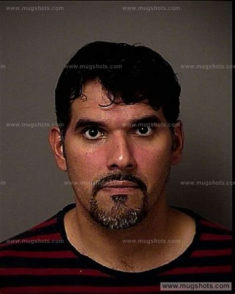 Merced County Arrest Records Ramon Alejandro Merced Mugshot Ramon Alejandro Merced