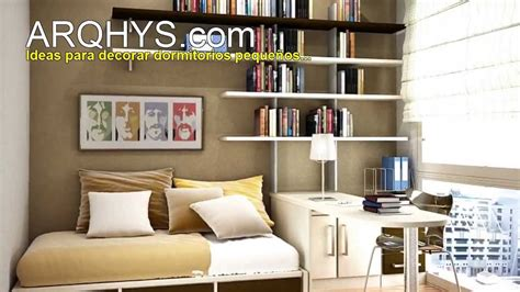 como decorar mi cuarto si es muy pequeño ideas de decoracion para dormitorios affordable decorar
