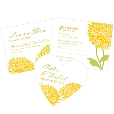 Wedding Stationery Collections by Wedding Stationery Wedding Invitations Save The Date