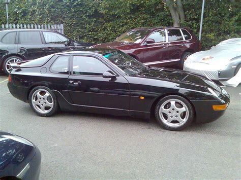 free auto repair manuals 1993 porsche 968 user handbook service manual free online auto service manuals 1994 porsche 968 navigation system porsche