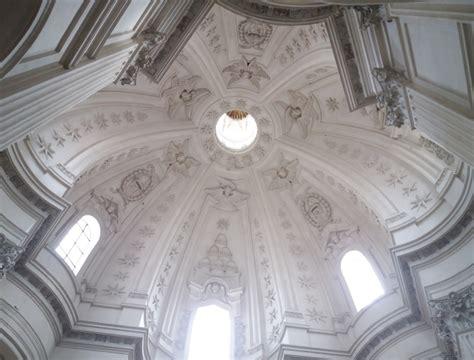 cupola sant ivo alla sapienza cupola sant ivo sapienza borromini guia brasileira roma