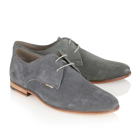 buy s frank wright spade shoes