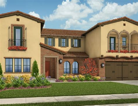 new homes in rancho santa fe for sale new construction homes