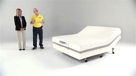 bob o pedic bed bobs furniture mattress and bob o pedic sofa bedresistancesdefemmes org