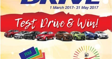 Online Quiz Contest For Money Win - proton experience the drive contest test drive win up to rm3 000 cash malaysia