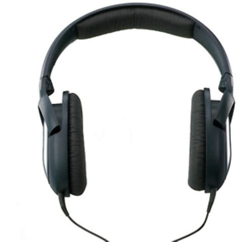 Headset Sennheiser Hd 201 sennheiser hd 201 wired headphone price in india buy