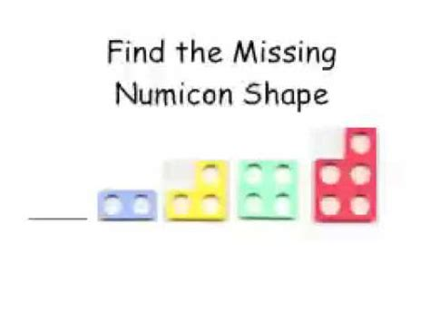 printable numicon number cards numicon maths youtube