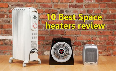 space heater  large room  indreviews