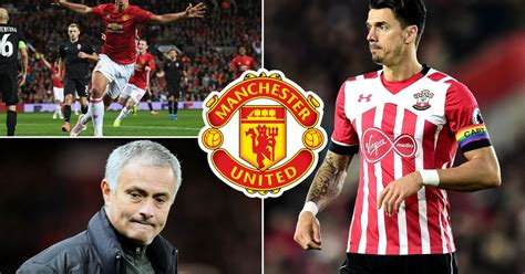 manchester united news and transfer rumours live jose manchester united news and transfer rumours live zorya and