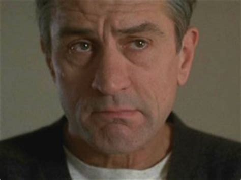 Robert De Niro Priest Sleepers