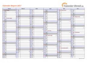Kalender 2018 Bayern Din A4 Feiertage 2017 Bayern Kalender