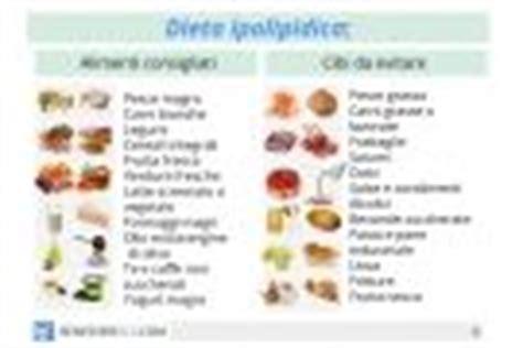 alimenti da evitare per acidi urici dieta per reflusso gastroesofageo cibi da evitare e