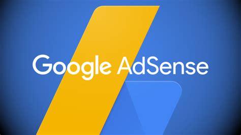 adsense user first program google launches adsense user first beta to test if fewer
