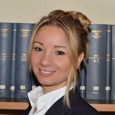 studio legale consolo vannozzi studio legale consolo