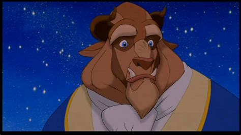 download mp3 beauty and the beast disney live action disney beauty and the beast hell yeah by