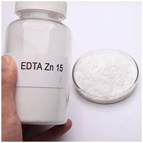 Zinc Zn Edta 14 100gram comprar dis 243 dico edta zinc cas 14025 21 9 dis 243 dico edta