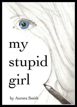 my stupid a graphic novel my stupid by smith reviews discussion