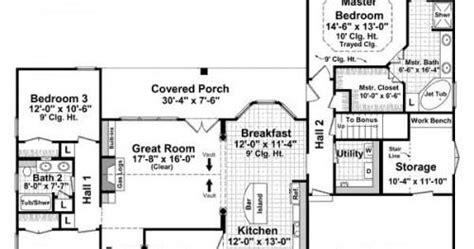 dise ar planos dise 241 ar planos de casas planos de casas modernas